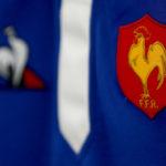 Finale Coupe du Monde de Rugby U20 : Les Bleuets sont prêts !