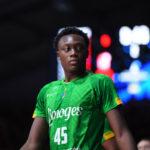 Draft NBA 2019 : Sekou Doumbouya chez les Pistons ! ( + Vidéo )