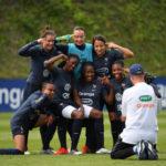 Préparation Mondial 2019 Féminin : Les Bleues sont prêtes ! (+ Vidéo )