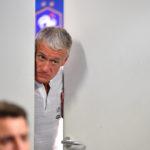 Eliminatoires Euro 2020 : des Bleus bien inquiétants... ( + Vidéo )