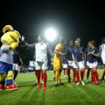 Quelques chiffres-clés du Mondial Féminin de Foot 2019