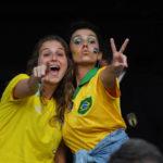 Mondial Féminin 2019 : Et bien, ce sera le Brésil en Quarts ! (+ Vidéo )
