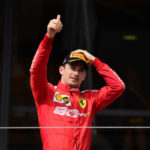 Grand Prix de Russie : La Saga Charles Leclerc continue ! (+ Vidéo)
