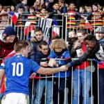 Les Bleuets retournent en Finale du Mondial U20 ! ( + Vidéo )