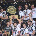 Finale Top 14 : Toulouse Champion pour la 20e fois ! ( + Vidéo )