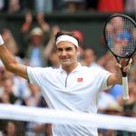 Wimbledon 2019 : Federer jamais rassasié ! ( + Vidéo)
