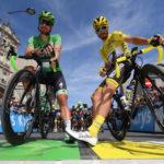 Tour de France / 5e étape : Après les sprinteurs, place aux baroudeurs ?