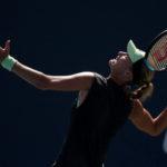 US Open : Ferro et Monfils, seuls survivants... ( + Vidéo )
