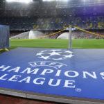 Ligue des Champions : les futurs adversaires des clubs Français !