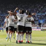 Ligue 1 / 3e journée : 9 sur 9 pour les Rennais !
