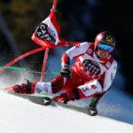 Ski alpin : Marcel Hirsher stoppe sa carrière ( + Vidéo )