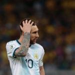 Cérémonie FIFA : Simply the best ! ( + Vidéo )