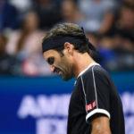 US Open : Federer out et Monfils prêt pour une place en demies ! ( + Vidéo )