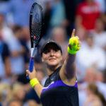 US Open : Andreescu-Williams en Finale chez les dames ! ( + Vidéo )