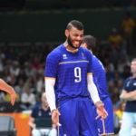 Euro Volley : La désillusion des Bleus face aux Serbes...