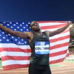 Chts du Monde : Journée noire pour les Bleus... et Coleman sans rival ! ( + Vidéo )