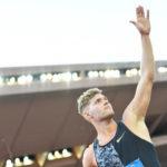 Ce qu'il faut savoir avant le top départ des Mondiaux d'Athlétisme ( + Vidéo )