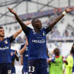 Ce qu'il faut retenir de la 7e journée de Ligue 1