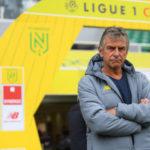 Ce qu'il faut savoir de la 6e journée de Ligue 1