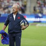 Coupe du Monde : Les Bleus sur leur 31 ( + Vidéo )