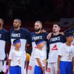 Mondial / quarts de finale : L'exploit face aux USA pour l'Histoire ! ( + Vidéo )