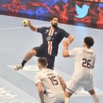 Starligue / 2e journée : Le PSG et Nîmes sur leur lancée ! ( + Vidéo )