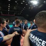 Les Bleus à l'Euro de Volley pour rentrer (enfin) dans le coeur des Français ! ( + Vidéo )