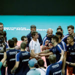 Euro Volley : Jour de demie !