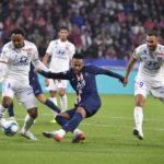 Ce qu'il faut retenir de la 6e journée de Ligue 1