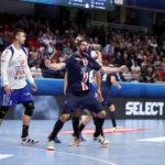 Premier choc victorieux pour le PSG en Ligue des Champions ( + Vidéo )