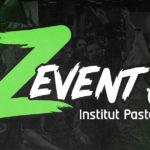 Esport : Le Zevent annoncé pour 2019 ! ( + Vidéo )
