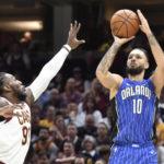 Les résultats de la 2e Nuit NBA ( + Vidéo )