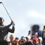 PGA Tour : Tiger Woods nous rend zinzin au Zozo  ! ( + Vidéo )