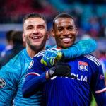 Ligue des Champions : la résurrection de Lyon, Lille s'enfonce... ( + Vidéo )