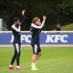 Qualif' Euro 2020 : Va falloir sortir le grand jeu en Islande ( + Vidéo )