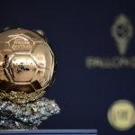 Les Nommés pour le Ballon d'Or 2019 sont...