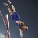 Mondiaux Doha : Des concours qui nous mettent la tête à l'envers et des Bleus qui nous rendonnent le...