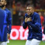 Ligue des Champions : Le PSG et Mbappé en démonstration face à Bruges ! ( + Vidéo )