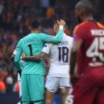 Ligue des Champions : le PSG victorieux de la bataille de Galatasaray ! ( + Vidéo )