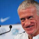 Qualifs' Euro 2020 : Pas de revanche à prendre face aux Turcs.... (+ Vidéo )