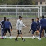 10e journée de Ligue 1 : Un quatuor de coachs à l'actu bien différente...