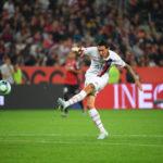 Ce qu'il faut retenir de la 10e journée de Ligue 1