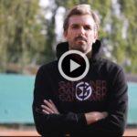 Julien Beneteau rejoint le club esports Gameward ! ( + Vidéo )