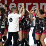 Ligue des Champions : Brest et Metz pour confirmer !