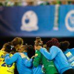 La Ligue des Champions F reprend ses droits ce w-e !