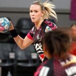 Brest et Metz se déplacent en Ligue des Champions F