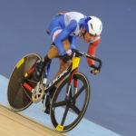 Euro Cyclisme sur piste : Bryan Coquard en Argent, l'équipe vitesse en bronze ! ( + Vidéo )