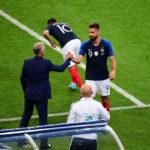 Un pas de géant vers la qualif' pour l'Euro 2020 !