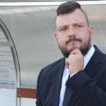 Esport : Sepp hedel, le meilleur Manager de Football du monde.... ! ( Vidéo )