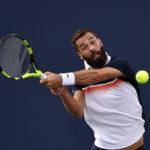 Battus par les Serbes de Djoko, les Bleus éliminés de la Coupe Davis...( + Vidéo )